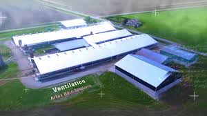 Cedar Valley Ventilation - YouTube Stainless Steel Vent Caps Wall Vents Roof Cfd Simulation Poultry Barn Venlation Venlation System Smarthorsetubes For Fresh Air Cditions In Calf Barn Dairy Lane Systems Individual Systems Stables Vetsmarttubes Gmbh Designing Healthy Your Blackburn Schaefer Our Aquaponic Journey Part Three Adding A Window To Professional Grade Products 9800394 Shutter Exhaust Fan Garage Definition Sketches Naturally Ventilated Above Slotted Suppliers And