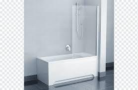 bad badewanne ravak waschbecken vorhang badewanne winkel