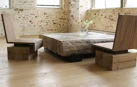 Modern Rustic Furniture ficialkod