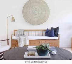Woven Wheel Wall Art | Pottery Barn AU Blue And White Lantau Family Home Lets The Living Be Easy Post Lounge Better With Leather Pottery Barn Kids Our Gray Ding Room Tommy Ellie Mahogany Farmhouse Armoire Aptdeco Wing Chairs Take Flight City Ill Never Buy A Sofa Review Diy Show Off Msages Love This Offices Outdoor Living Tristan Bar Cart Au