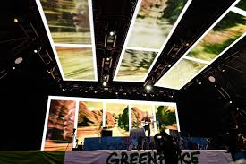 Knock Three Times On The Ceiling by Ed Sheeran Glastonbury 2017 Review Alone On The Stage Ed Owned It