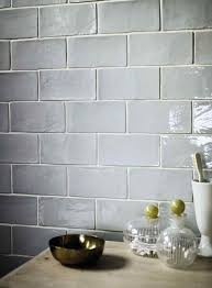 I Love These Rustic Subway Tiles Theyd Look Great In A Kitchen