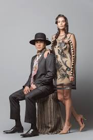 Bethany Yellowtail Belongs To A New Generation Of Native Designers ... New American Menswear And Accsories At The Ensign Cool Hunting Fashion Designers Home Designers Homes West Elm Announces Collaboration With American Fashion Designer Top 10 Most Popular Italian Youtube Designer Dream Homes Inc E2 Design And Planning Of Houses English Jayson Go Inside Anderson Coopers Trancoso Brazil Vacation Photos Bibhu Mohapatra Resort 2018 Moda Operandi Fiercely Contemporary Aesthetic Of Todays Native African Shine Bright Week Fashionista Pat Dicco Pictures Getty Images