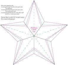 5-point Star Quilt Mockups | Quilts | Pinterest | Star Quilts ... Sunflower Barn Quilts Cozy Barn Quilts By Marj Nora Go Designer Star Quilt Pattern Accuquilt Eastern Geauga County Trail Links And Rources Hammond Kansas Flint Hills Chapman Visit Southeast Nebraska Big Bonus Bing Link This Is A Fabulous Link To Many 109 Best Buggy So Much Fun Images On Pinterest Piece N Introducing A 25 Unique Quilt Patterns Ideas Block Tweetle Dee Design Co