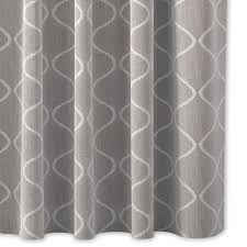 Navy And White Striped Curtains Uk by Curtains By Tuiss Wonderful Collection Of Luxury Made To