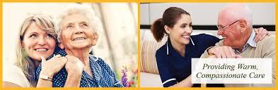Pine Haven Nursing & Rehabilitation Center