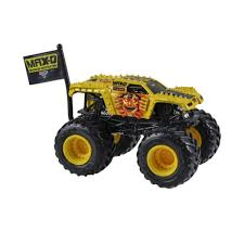 Kelebihan Hot Wheels Monster Jam Team Flag Max D Diecast Dan Harga ... Axial Smt10 Maxd Monster Jam 110th Scale Electric 4wd Truck Rtr Other Colctable Toys Revell Snaptite Build And Play Rumbled Out Of The Pit Julians Hot Wheels Blog 10th Anniversary Edition 125 Rmx851989 Hobbies Amain Kelebihan Team Flag Max D Diecast Dan Harga Hotwheels 164 Terbaru 101 Daftar Amazoncom 124 Games New Bright Maximum Destruction 110 Rc Toy R Us Best Resource Model Kit Scratch Axial Smt10 Maxd Monster Trucks Youtube