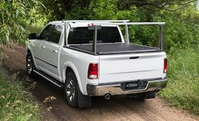 ACCESS Original Roll Up Tonneau Cover | Top Truck Bed Covers Retractable Bed Covers For Pickup Trucks Tonnosport Rollup Tonneau Cover Low Profile Truck Top 10 Best 2019 Reviews Usa Fleet Heavy Duty Hard Diamondback Truxedo Lo Pro Truxedo Access Original Roll Up Canopy West Accsories Fleet And Dealer American Alty Camper Tops Consumer Reports Amazoncom Gator Evo Bifold Fits 52019 Ford F150 55 Ft