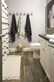 10 Bathroom Remodel Tips And Advice Bathroom Renovation Tips 5 Budget Friendly Bathroom Remodel