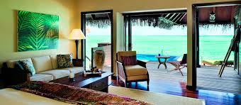 100 Taj Exotica Resort And Spa And Maldives Special Offers To Suit Your Needs
