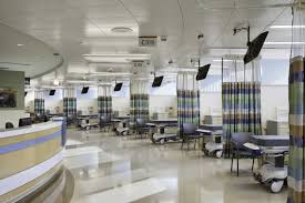 Cubicle Curtain Track Singapore by On The Right Track Hospital Cubicle Curtain System Is One Of The