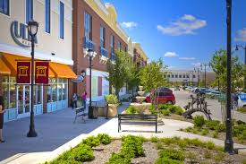 Cedar Hill Economic Development Corporation - Commercial Growth Dublin Ca Real Estate Homes For Sale Ramcogershenson Properties Trust Tasure Coast Commons 2016 Munchie Musings Pursuing The White Whale July 2015 Barnes Noble Analysis Amazoncom 11 Best Jhcs Photos Images On Pinterest John Hancock And 105 Shaker Village Kentucky Cedar Hill Economic Development Cporation Commercial Growth Amazing Pictures Of Early Presbyterian Schools Urches Tacoma Mall Hours Stores Restaurants More Online Bookstore Books Nook Ebooks Music Movies Toys