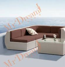Outdoor Sectional Sofa Set by 31 Best Outdoor Lounge Images On Pinterest Outdoor Lounge Sofas