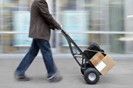 100 Best Hand Truck The Way To Choose The Right S Besthandtrucksoverblogcom