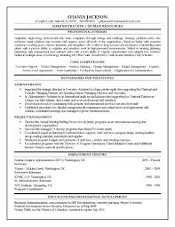 Entry Level Hr Resume Objective For Human Resources Assistant ... Executive Assistant Resume Objectives Cocuseattlebabyco New Sample Resume For Administrative Assistants Awesome 20 Executive Simple Unforgettable Assistant Examples To Stand Out Personal Objective Best 45 39 Amazing Objectives Lab Cool Collection Skills Entry Level Cna 36 Unbelievable Tips Great 6 For Exampselegant