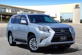 Certified Lexus GX 460 Vehicles For Sale - Park Place Used Oowner 2015 Lexus Ls 460 Awd In Waterford Works Nj 2011 Rx 350 For Sale Columbia Sc 29212 Golden Motors Cars West Wareham Ma 02576 Akj Auto Sales Enterprise Car Certified Trucks Suvs 2018 Lx 570 Review 2017 Gs Near Fairfax Va Pohanka Of Cerritos Pembroke Pines Fl Dealership For Reviews Pricing Edmunds Consignment San Diego Private Party Auto Sales Made Easy And Ls500 Photos Info News Driver