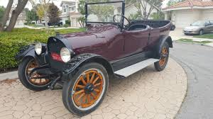 1916 Reo For Sale - REO - Antique Automobile Club Of America ... 168d1237665891 Diamond Reo Rehab Front Like Trucks Resizrco 1972 Dump Truck Hibid Auctions Studebaker Us6 2ton 6x6 Truck Wikipedia Used 1987 Autocar Hood For Sale 1778 Vintage Reo For Sale Classic 1934 Reo Royale Straight Eight One Off Sedan Saloon Old Trucks Of The Crowsnest The Beaten Path With Chris Connie Cargo Truck M35 M51a2 Dump Ex Vietnam Youtube 1973