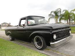 1962 Ford F100 Unibody | The H.A.M.B. Read More About This Incomparable 1962 Ford Unibody Owned By Mark Best Pickup Trucks Toprated For 2018 Edmunds 1963 F 100 Patina Truck Sale O Canada 1961 Mercury M100 F100 Sale Classiccarscom Cc982315 Hot Rod Pickup Truck Item B5159 S Street Youtube Custom Cab 1816177 Hemmings Motor F250 Unibody Curbside Car Show Calendar