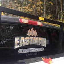 Eastman C-T-L Logging - Home | Facebook Drivers Comcar Industries Inc Ata Raises Alarm Over Critical Shortage Of Truck Technicians Bulk Christopher Blackwell Ctl Logistics Codinator Crowley One Last Visit To My Spot For 2012 1912 3 Infrastructure Challenges Texas Transporter 8 9 In The Matter Bridgestone Americas Tire Operations Llc 18 Fencing Detroit Michigan Facebook Trucker Joe Transports Parts Car Factory Youtube Global Fulfillment Ecommerce Delivery Short Haul Baltimore
