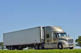 July 2017 Trip To Nebraska (Updated 3-15-2018) Lunchboxsufu Home Facebook Aluma Trailers A Bar K Trailer Sales Sioux Falls Semi Trucks For Sale Sd Olander Trucking History Behind Love Food Trucks Heres Your Complete Guide To The 2018 Season Transportation Jobs Otr Company Or Owner Operator Used In Best Image Truck Kusaboshicom New 2016 Peterbilt 389 Peterbilt Of Very Nice Dressed Up 9mcds New Traveling Road Show Coming City 9th Marine 2007 Volvo Vt64t880 Sleeper 978115 Miles 2017 Kalyn Siebert Kshrg355t Scraper City