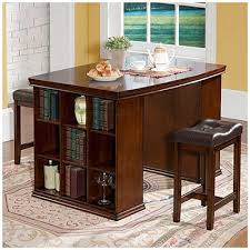 Big Lots Kitchen Table Sets by 25 Best Big Lots Store Ideas On Pinterest Organize Kids Clothes Intended For Big Lots Dining Room Furniture Ideas Jpg