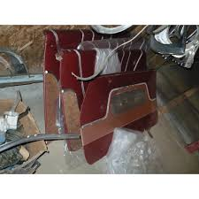 1964 Ford Galaxie Interior Panels F/R (Set) - Door Panels - Interior ... 1962 Ford F 250 4x4 Wiring Diagrams 1965 F100 Dash Diagram Example Electrical 1964 Parts Best Photos About Picimagesorg Manual Steering Gear Box Data F800 Truck Trusted Alternator Smart Pickup Wwwtopsimagescom Ignition On For 1966 196470 Original Illustration Catalog 1000 65 Cars And 1996 Library Of Vintage Pickups Searcy Ar