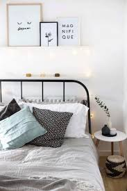 14 ikea schlafzimmer serien pics