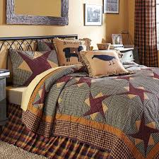 Bella Lux Bedding by Bedding U003e Quilt Sets U0026 Coverlets