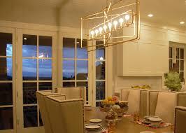 interesting dining room lighting trends dining room lighting