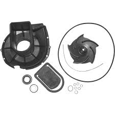 Pacer Water Pump Rebuild Kit — For Item# 109962 Chemical Water Pump ... Tiger Cool Express Llc Appoints Cfo Hard Trucking Al Jazeera America Amcpacercom Pacers In Print Auinwestern Pacer 100 Grader Youtube Amc Pacer X Freetown Dare Police 1975 Premium Flickr The Cans Of Toronto Truckers To Strike Four Shipping Companies At Southern California Michigan Pics Added 6114 Suv Ra Trucking Complete Intermodal And Warehousing Pennypack Capital Intertional Pacr For Valuex Vail Ppt