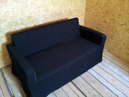 Ikea Sectional Sofa Bed by Best 25 Solsta Sofa Bed Ideas On Pinterest Ikea Sofa Sleeper