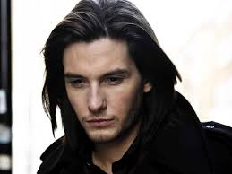 19 HD Ben Barnes Wallpapers - HDWallSource.com Ben Barnes Wallpaper 32670 1920x1080 Px Hdwallsourcecom On The Punisher Finally Joing The Marvel Universe Diabessisters 16 Reasons Winter Soldier Bucky Is Best Avenger C Gary Faculty Page Dallas Theological Seminary Dts New Amp Noble Ceo Defends Brickandmortar Retailing Melody Aspen Institute Reversal Of Fortune Mavs Bid On Warriors Freeagent Harrison Matt Wikipedia Sacramento Kings Expected To Waive Create Post Interview With Locked Mavericks Moneyball Clippers Sf Rips Former Nba Player Casey Jacobsen