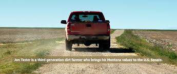 U.S. Senator Jon Tester, Montana -- Official Campaign Website - Collection And Reception Of Milk Dairy Processing Handbook Just A Car Guy Dan Woods At 18 Made The Milk Truck And A Couple Us Senator Jon Tester Montana Official Campaign Website Behr Premium Plus Ultra 8 Oz 700c2 Malted Matte Interior Home Dairy Farmers Ontario Mayhaven Farms Hosted By Farmer Tim Page 3 North Dakota Administrative Code Tasting Wholemilk Greek Yogurt