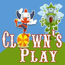 Kidz Bop Halloween Hits by Clown U0027s Play U2013 The Palace Theatre