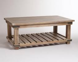furniture appealing small end table plans pictures small end