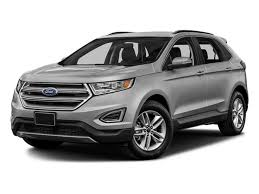 2018 Ford Edge Price, Trims, Options, Specs, Photos, Reviews ... Nelson Intertional Trucks Truck Sales Leasing Parts Service Rental And Paclease Enterprise Car Used Cars Suvs For Sale Certified Software Expand Your Reach With Dynarent New Dealer Michigan U Haul Truck Rental All Ford Auto American Of Paramus Dealership In Nj Meatpacking District Mhattan York Hoods Rentals Star Equipment Ltd Des Moines Iowa Office Mobile 28 Images Trailers Portable Home Altruck Your Pliler Longview Texas