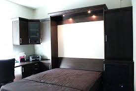 articles with wall bed desk combo tag amazing wall bed desk desk