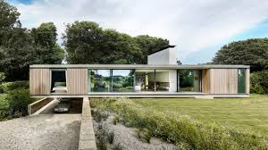 100 Minimal House Design Minimal House Addicts Global Interior Blog