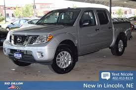 New 2018 Nissan Frontier SV V6 Crew Cab In Lincoln #4N18889 | Sid ... Decked Nissan Frontier 2005 Truck Bed Drawer System 2018 S In Jacksonville Fl 2017 Indepth Model Review Car And Driver 2013 Crew Cab Used Black 4x4 16n007b 2004 2wd Not Specified For Sale New Sv 4d Lake Havasu City 9943 Truck Design Trailer Engine Test Drive Youtube Reviews Rating Motor Trend Opelika Al Columbus Extended Pickup Folsom F11813 At Enter Motors Group Nashville Tn 2011 News Information Nceptcarzcom