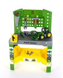 Kettler John Deere Toy Repair Station | Neiman Marcus Ertl Colctibles John Deere 460e Dump Truck 45366 Ebay Rocking Chair Tractor Ride On Online Kg Electronic Toys Diecast At Toystop Ertl 164 Farm Toy Playset Cars Trucks Planes Farm Toy Playset From John Deere With Tractors Dump Truck Atv Begagain Ecorigs Organic Musings Gift Big Scoop The Gasmen 825i Xuv Gator Model Wlightssounds Set In Green Yellow Sand Box Reviews Wayfair