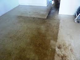 wax for ceramic tile images tile flooring design ideas