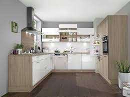 küche u form küchen in u form wohnung küche küchen design