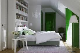 grün im schlafzimmer bild 6 living at home