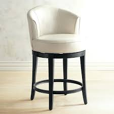 Pier One Round Chair Cushions by Bar Stool Pier 1 Bar Stool Cushions Pier 1 Bar Stool Covers