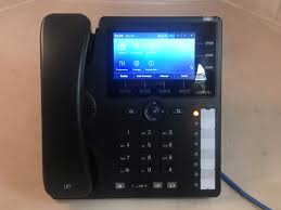 Motorola Vt1005v Digital Voice Terminal For Vonage Internet Phone ... Obi200 1port Voip Phone Adapter With Google Voice And Fax Support How To Set Up A Account Without Youtube Im Going Allin Hangouts For Messaging Calls Android Obihai 200 My Free Landline Phone 2015 Review No Project Fi Will Not Destroy Your Account Update Quietly Adds Emoji Support Central Have Use Spare To Make Wifi On Sms Short Codes Groove Ip Pro Ad Free Apps Play Call China Cisco Asterisk 18 Was Finally Updated Heres What Its Like Now Getvoip Voicemail Tracriptions Are Now 49 Percent Less