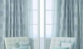 Joss And Main Curtains Uk by Attractive Pictures Self Respect Curtains And Blinds Prominent
