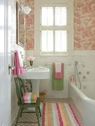 40 design ideen für kleine badezimmer minimalistische