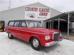 Country Classic Cars Staunton Il Here Are The 50 Luxury Image ... Chevrolet Blazer Classics For Sale On Autotrader 1982 Chevy 1941 Buick Super For Sale Near Grand Rapids Michigan 49512 Classic Cars Auto Trader Scxhjdorg Tomcarp Ford F150 Trucks Look Pickup 1954 Jeep 4wd 1ton Truck Redesign On Oukasinfo 1966 Ck East Bend North Carolina Vintage In Ireland Donedealie The Nextgeneration Vw Beetle Could Be A Reardrive Ev Autotraderca 1957 Porsche 356replica San Diego California 92131