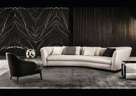 Oasis Darrin Leather Sofa by Sofa Design In Pakistan 2015 Latest With Price 19727 Gallery