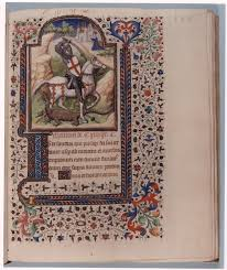 starry messenger medieval books